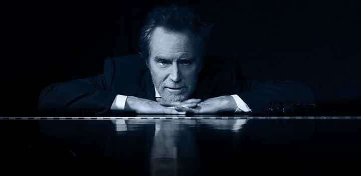 JD Souther Image